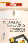 Pousada & Resortes